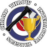 Champ Throw Interactive Targets